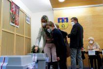 Opozicija osigurala većinu na izborima u Češkoj, glasači izbacili komuniste iz parlamenta
