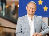 Austrijski političar žestoko kritikovao EU zbog nesankcionisanja Dodika