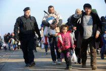 Afganistanski migranti u BiH nadaju se ulasku u EU uprkos nasilnom vraćanju