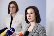 """Orešković: """"Jedina ispravna reakcija je raspisivanje prijevremenih izbora"""""""