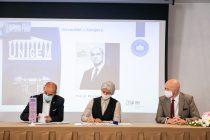 Iz Sarajeva krenulo uvođenje rodne ravnopravnosti na univerzitete u regionu
