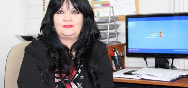 Anica Ramić otkriva kako je prijavila korupciju, smijenila direktora i vratila posao