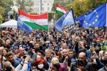 Ujedinjena mađarska opozicija izaziva Orbana