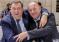 DOK OTAC PRIJETI RATOM: Direktor Elektroprivrede RS porodicu Milorada Dodika pomaže sa 31,8 miliona KM