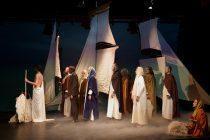 Značajne aktivnosti i ovoga tjedna u Hrvatskom narodnom kazalištu Mostar