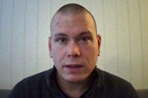 """Otkriven identitet ubice iz Norveške: Tvrdio da je """"glasnik"""" i da je """"došlo vrijeme"""""""