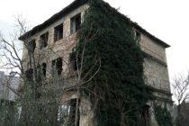 O Suli, Matvejevićevoj kući i Dijani
