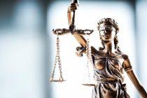 Poludecenijska istraga ostavlja posljedice na podnositelja prijave