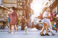 Četiri razloga zbog kojih ljudi koji imaju kućne ljubimce žive dulje