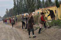 Više od 40 zemalja kritikovalo Kinu zbog represije nad Ujgurima